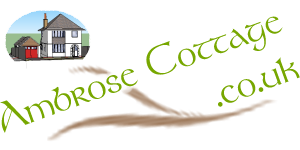 Ambrose Cottage logo